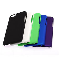 Muti-color Durable & High Quality Phone Case For iPhone 5C w/ Discount
