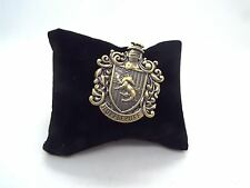 Brand New Harry Potter Hogwarts House Metal Pin Badge 5 to choose from