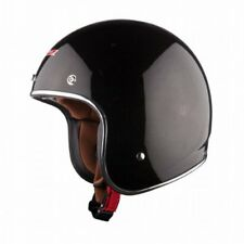 *Fast Shipping* LS2 OF583 Bobber (Solid, Matte, Union...) Motorcycle Helmet