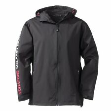 Vodafone McLaren Mercedes F1 Mens Official Waterproof  Jacket  XS S M £100
