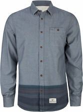 VANS MENS MONTROSE LONG SLEEVE SHIRTS  all sizes