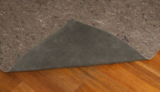 """ULTRA HOLD(TM) Reversible Rug Pad - Multiple SQUARE SIZES - 1/4"""" Thick"""