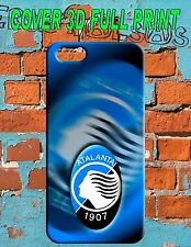 COVER 3D ATALANTA for IPHONE GALAXY NOTE