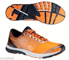 MENS ASICS GEL Lyte33 3 RUNNING/FITNESS/SNEAKERS/TRAINING/RUNNERS SHOES MEN'S