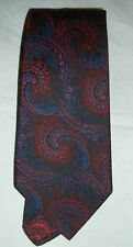 Mens Mix Unbranded Neck Tie : Choose A Style BNWOT