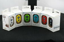 Wireless Camera Bluetooth Remote Shutter For IOS Android i Phone Samsung HTC LG