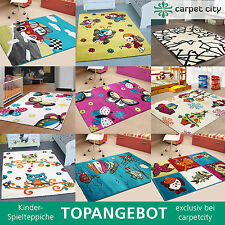 High Quality Rug Children Designs Back To Top Various Sizes, Colours