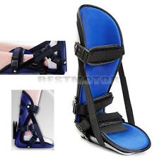 Plantar Fasciitis Treatment Foot Dorsal Night Splint Achillies Tendonitis Releif