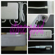 Genuine AC 85W A1343 Adapter Power Charger APPLE A1286,A1290,A1297,A1222,A1172