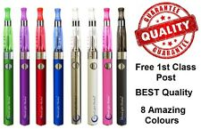 e Shisha Electronic Rechargeable Hookah Pen Atomiser e Liquid 1100mAh Battery