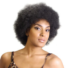 Aftress Wig Style AFRO With Free Wig Cap