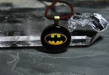 Batman Photo Pendant