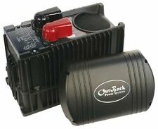 Outback Power Vented GVFX Series 120VAC 60Hz Inverter/Chargers