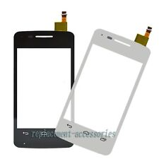 Touch Screen Digitizer  For Alcatel One Touch Pixi 4007 4007A OT-4007D OT-4007E