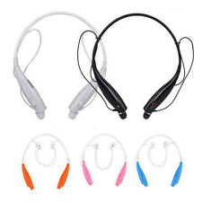 LG Tone + HBS-730 Wireless Bluetooth Universal Stereo Headset For iPhone Samsung