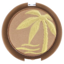City Color Bronzer BEST SELLER of the Month 2 Gorgeous Shades