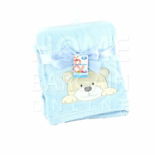 BABY NAPKINS SOFT SUPPLE NATURAL MATERIAL DURABLE WASHABLE MACHINE HAND WASH