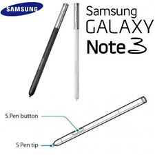 Original Touch Stylus S Pen Replacement For Samsung Galaxy Note 3 N9000 N900