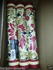 Wholesale Joblot Disposable Table Runner Table Cloth, Party, Occasion, Design 6