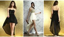Charming Boulevard Sequined Long evening party Dress LC6153 2014 new fashion hot