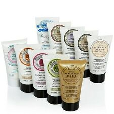 PERLIER Made in Italy Mini Travel Hand Cream-1 oz.-Stocking Stuffer -YOUR CHOICE