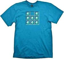 Minecraft Diamond Crafting Officially Licensed Youth T-Shirt