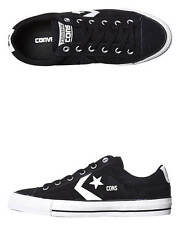 New Converse Cons Star Player Pro Shoe Mens Casual Shoe