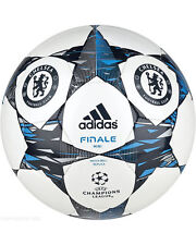 Chelsea Fc Adidas Mini Ballon de foot Football Finale UCL 2014 15