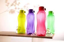 Tupperware Aquasafe Eco Bottles 500ml