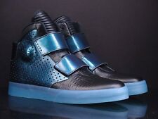 NIKE Flystepper 2K3 Prm Qs Black Metallic