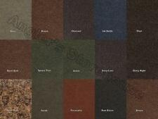 "Passages II by Shaw Berber Carpet Tiles - 24"" x 24"" each - Box of 12"