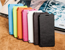 Luxury Flip PU Leather Case Cover For Samsung Galaxy S2 SII PLUS i9105