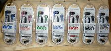 Skullcandy Ink'd 2 Supreme Sound Headphones - Chose from 7 Colors - New In Box