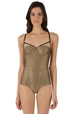 New with Tags| Zimmermann Scout Balcony 1 piece | swimsuit Sizes 10,12 |$330 RRP