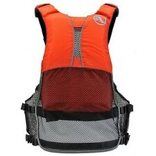 Life Jacket, V-Eight by Astral Designs.  Minimalist, Airy and Super Adjustable!