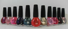 Nicole by OPI Nail Lacquers - Lots of colors to choose! Buy 2 or more & save!!