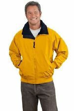 Port Authority Men's Challenger Jacket #J754