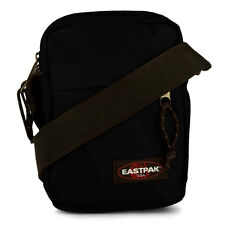 Eastpak The One Black Small Items Bag