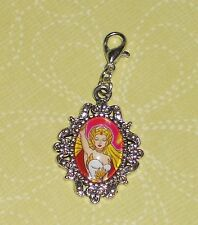 **SHE-RA** Retro 80's Glass Encased Picture Charms *BUY 2 GET 1 FREE!*