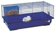 Indoor rabbit / guinea pig cage-lengths  in 80cm, 100cm and 120cm