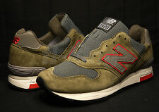 New Balance M1400HR Made In USA Connoisseur Authors Pack Catch 22