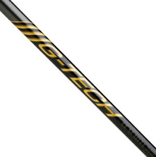 Graphite Design G-Tech Graphite Iron Golf Shafts
