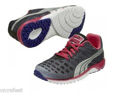NEW PUMA LADIES WOMENS FAAS 300 V3 TRAIL RUNNING/SNEAKERS/FITNESS/RUNNERS SHOES