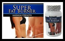 Appetite Suppressant Fat Burner Diet Pills Abs Weight Loss Stomach Fat Bloating