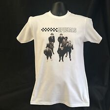The Specials T-Shirt - sizes Small to XXXL