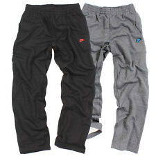 Nike Hose Jogginghose Sweatpant Trainingshose Fleece Sweathose