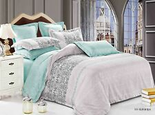 Butterfly Duvet Cover and Pillowcases, Heavy Weight Comforter, Queen/King