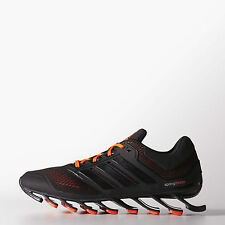 27404db3d11 Adidas Springblade Drive Running Trainers Sneakers Shoes 6 7 8 9 10 11 12 13  14