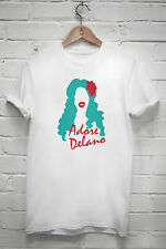 Adore Delano T-shirt RuPaul's Drag Race queen youtube death party Tshirt G132