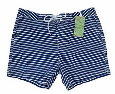 Scotch and Sod Badeshorts Sommer 2014 Shorts Schwimmhose Badehose Gr S  XL Mod20